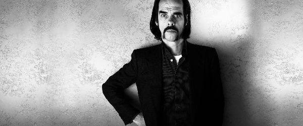 Nick Cave e de parere ca muzica rock ar trebui sa moara pentru o perioada