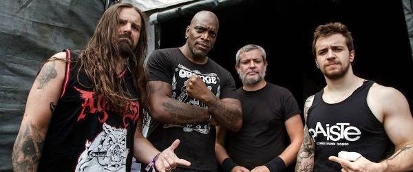 Intregul concert Sepultura din Dubai este disponibil online