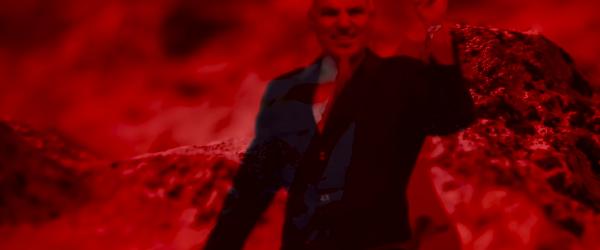 Samael a lansat un clip nou pentru piesa 'Hegemony'