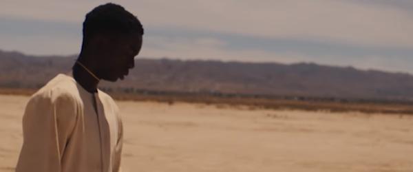 KORN au lansat un clip pentru 'You'll Never Find Me'