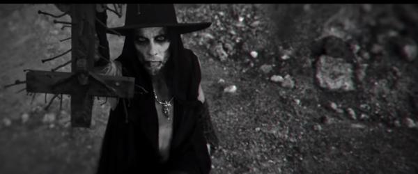 Behemoth a lansat un clip pentru Sabbath Mater