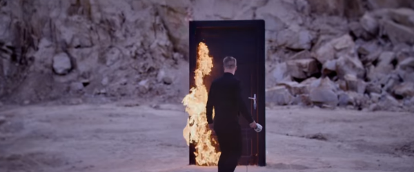 Leprous a lansat un single nou insotit de clip, 'Below'