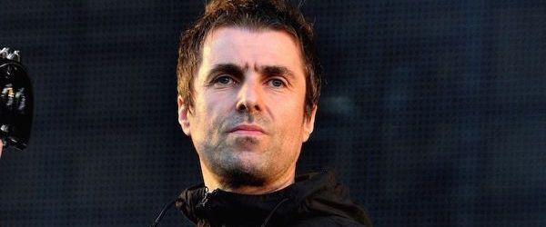 Liam Gallagher si claparul Kaiser Cheifs s-au certat din cauza unui festival din Romania