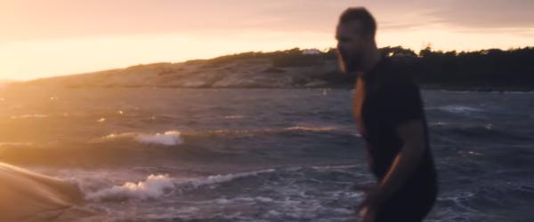 Leprous a lansat un clip nou pentru 'Alleviate'