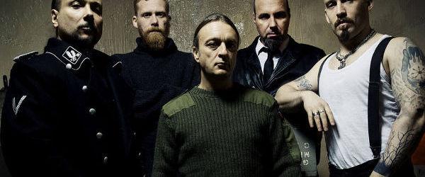 Mayhem a lansat o piesa noua insotita de clip, 'Of Worms And Ruins'