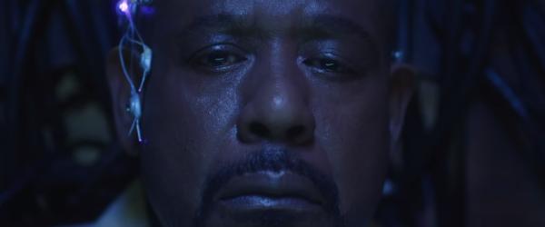 Bring Me THe Horizon a lansat un clip nou pentru piesa'In The Dark'
