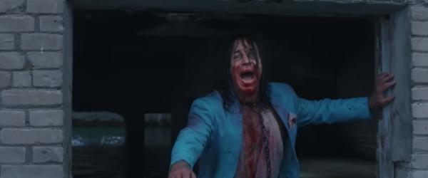Proiectul Lindemann a lansat un clip nou pentru 'Knebel' - NSFW