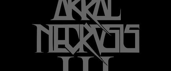 Akral Necrosis ofera detalii noi despre viitorul album si o noua colaborare