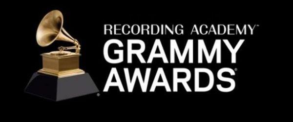 Au fost anuntate nominalizarile pentru Premiile Grammy