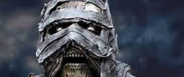LordI lanseaza videoclipul liric pentru single-ul