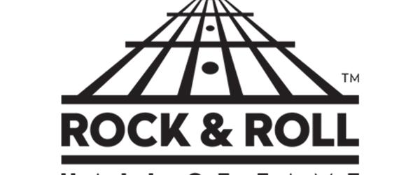 Au fost anuntati artistii care vor face parte din Rock and Roll Hall of Fame