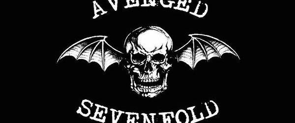 Avenged Sevenfold au lansat o piesa noua, 'Set Me Free'
