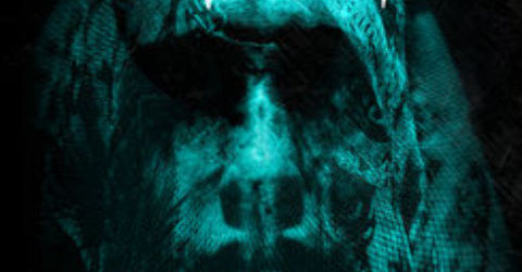Primul demo de la debutul Slipknot pe scena este in sfarsit online