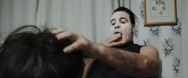 Noul clip Lindemann intrece orice imaginatie - NSFW