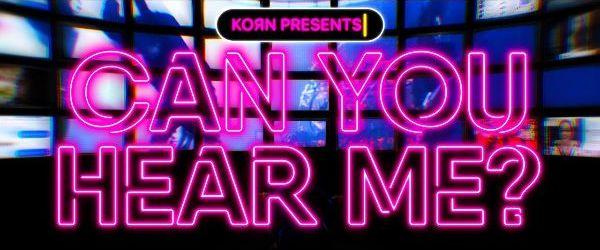 Urmariti videoclipul si single-ul Korn-