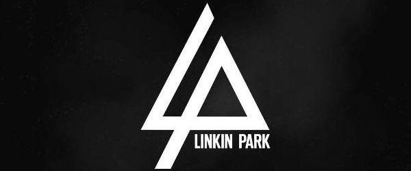 Linkin Park sarbatoresc 20 de ani de
