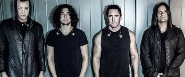 Nine Inch Nails lanseaza un nou album