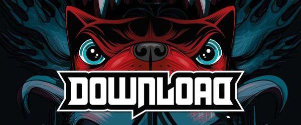 S-a anuntat data Download Festival 2021