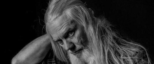 Marco Hietala a lansat un clip pentru 'Death March For Freedom'