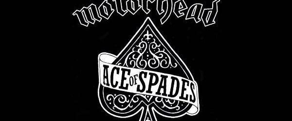 Motorhead a lansat un nou videoclip pentru 'Ace Of Spades'