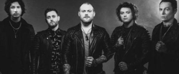 Asking Alexandria nu vor amana lansarea noului album