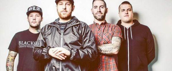 Ascultati noul single al celor de la The Ghost Inside