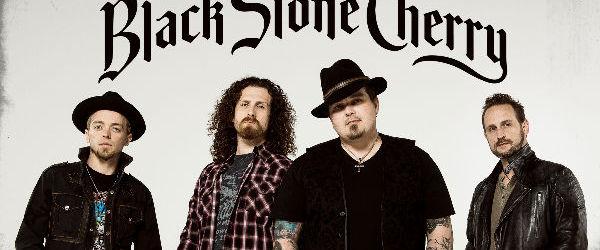 Black Stone Cherry si Monster Truck vor canta impreuna