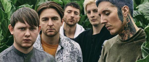 Bring Me The Horizon au anuntat data lansarii noului single 'Parasite Eve'