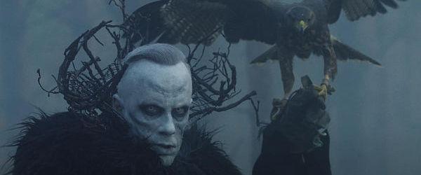 Behemoth au lansat clipul live pentru piesa 'A Forest'