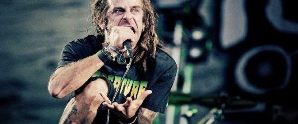 Lamb Of God au lansat single-ul 'Routes'
