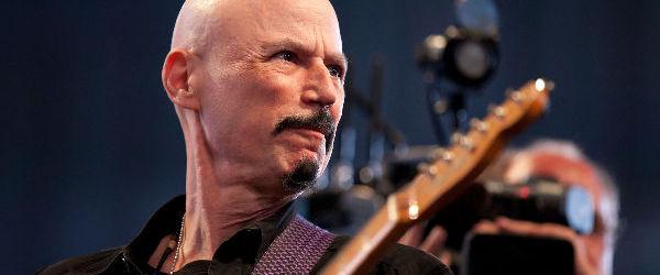 Fostul chitarist W.A.S.P. Bob Kulick a decedat
