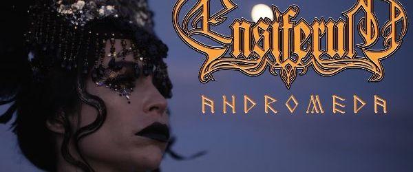 Ensiferum au lansat single-ul 'Andromeda' insotit de clip