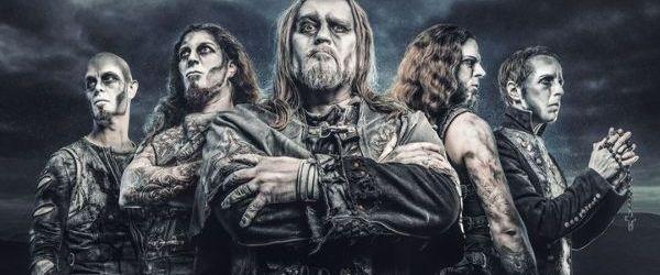 Powerwolf au lansat albumul 'Best of the Blessed'
