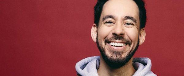 Mike Shinoda a lansat clipul pentru piesa 'Open Door'