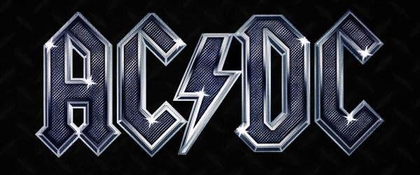 AC/DC lanseaza o serie de clipuri despre albumul