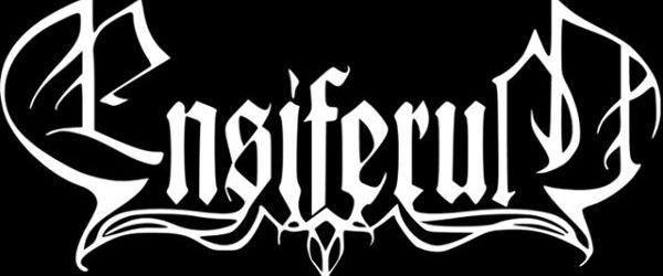 Ensiferum au lansat un lyric video pentru noul single 'For Sirens'