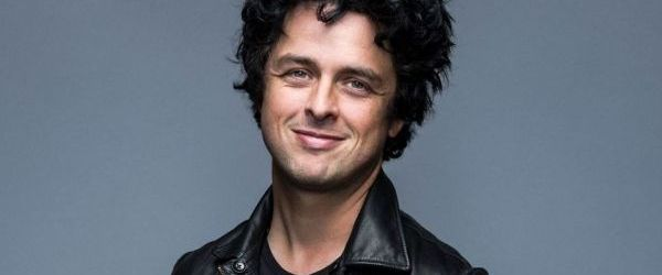 Billie Joe Armstrong a facut un cover a piesei 'Police On My Back' de la The Equals