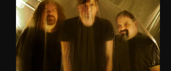 Napalm Death a lansat o piesa noua 'Backlash Just Because'