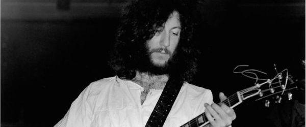 Peter Green, cofondatorul Fleetwood Mac, a murit la 73 de ani!