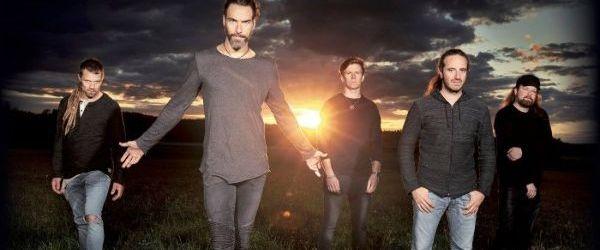 Pain Of Salvation au lansat un nou single