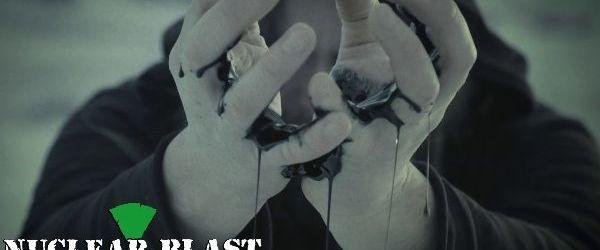 Enslaved au lansat un nou single insotit de clip, 'Urjotun'