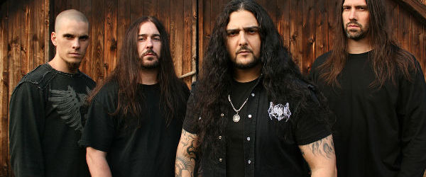 Kataklysm au lansat single-ul 'Underneath the Scars'