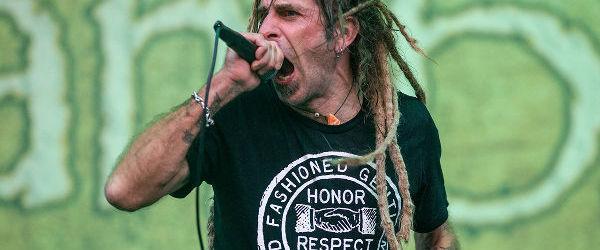 Lamb of God va sustine doua concerte online