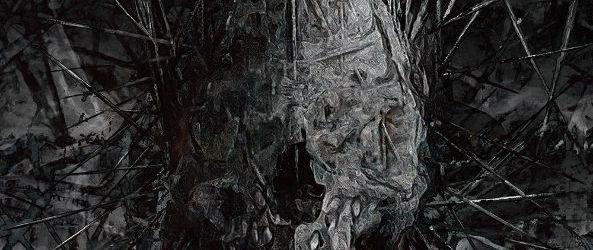 Akral Necrosis a lansat o noua piesa de pe 'The Greater Absence'