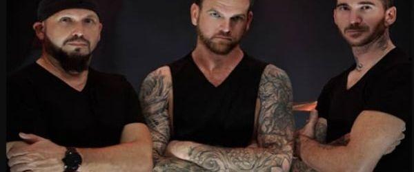 Fostul basist Trivium, Brent Young, a decedat