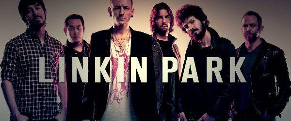 Linkin Park au lansat versiunea demo a piesei 'In The End'