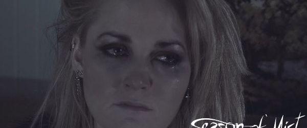 Solstafir au lansat un nou single insotit de clip, 'Her Fall From Grace'