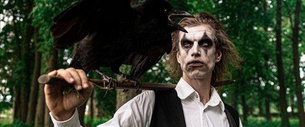 Accept au lansat un nou single insotit de clip, 'The Undertaker'