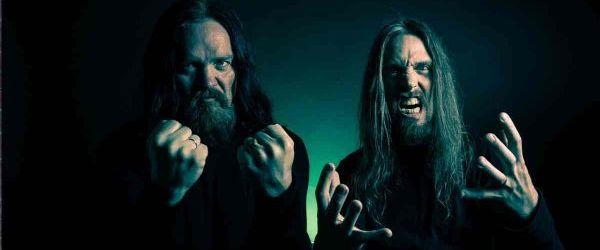 Supergrupul Cadaver au lansat un nou single insotit de  videoclip