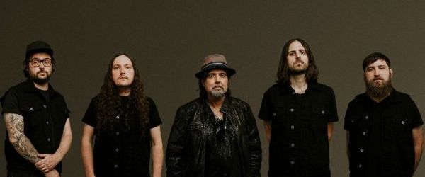 Phil Campbell And The Bastard Sons au lansat o noua melodie insotita de clip